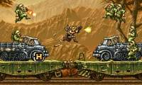 Article_list_metal_slug_x