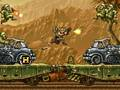 Hot_content_metal_slug_x