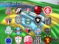 Hot_content_pes_2013_brazil