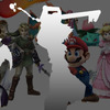Super Smash Bros. Brawl Screenshot - 1117959