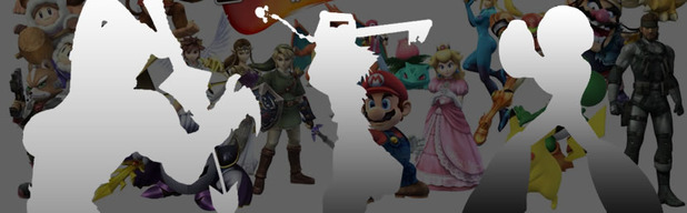 Super Smash Bros. Brawl Screenshot - 1117960