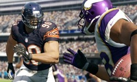 Article_list_madden_nfl_13_screenshot_1
