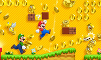 Article_list_newsupermariobors2feature