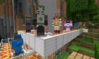 Article_list_minecraft_xbox_360_-_skin_pack_2