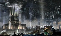 Article_list_star_wars_1313_-_level_1313_concept_art