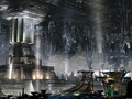 Hot_content_star_wars_1313_-_level_1313_concept_art