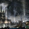 Star Wars 1313 Screenshot - 1118016