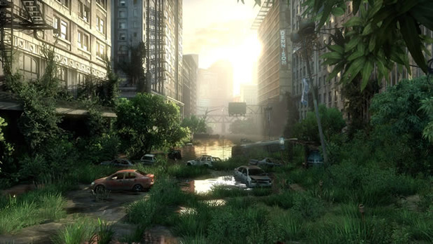 The Last of Us Screenshot - 1118028