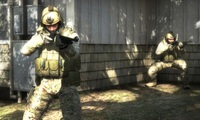 Article_list_counter_strike_global_offensive_screenshot