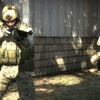 Counter-Strike: Global Offensive Screenshot - 1118029