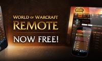 Article_list_world_of_warcraft_remote