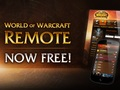 Hot_content_world_of_warcraft_remote