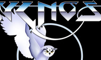 Article_list_psygnosisfeature