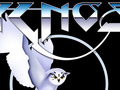Hot_content_psygnosisfeature