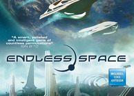 Endless Space Image