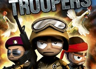 Tiny Troopers Image