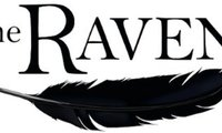 Article_list_the_raven