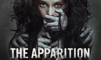 The Apparition movie review Image