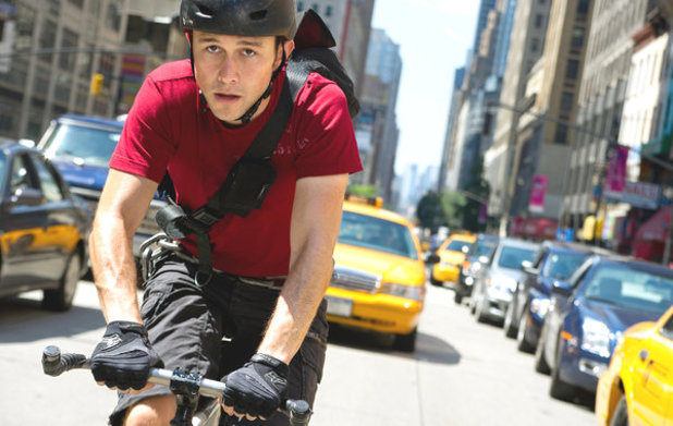 Article_post_width_premiumrush