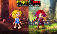 Article_list_project_giana