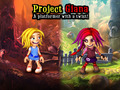 Hot_content_project_giana
