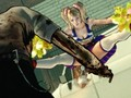 Hot_content_news-lollipopchainsaw