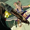 Lollipop Chainsaw Screenshot - Lollipop Chainsaw
