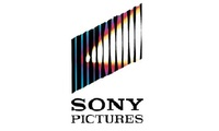 Article_list_sony_pictures