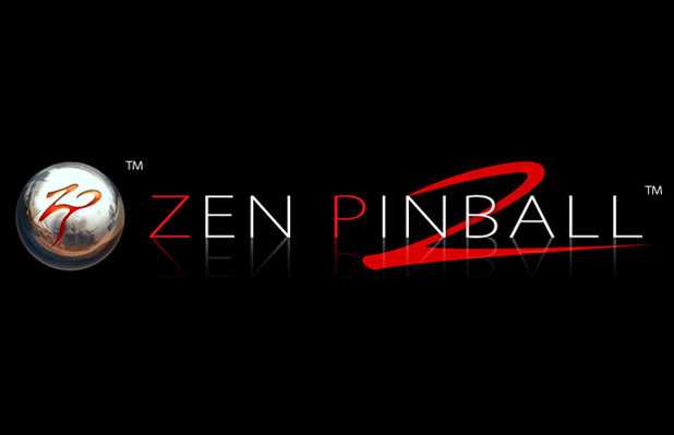 Zen Pinball 2 Image