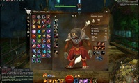 Article_list_guild_wars_level_80