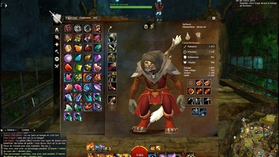 Guild Wars 2 Screenshot - 1118359