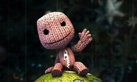 Article_list_littlebigplanet2