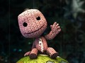 Hot_content_littlebigplanet2