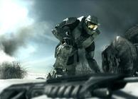 Halo 3 Image