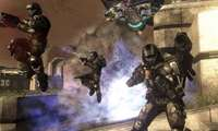 Article_list_halo-3-odst1