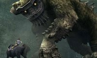 Article_list_shadow_of_the_colossus