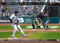 MLB 2K8 Image