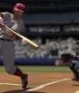 MLB 2K10 Image