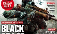 Article_list_ptom_black_ops_2