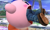 Article_list_kirby