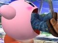 Hot_content_kirby