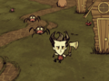 Hot_content_news-dontstarve