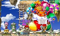Article_list_news-maplestory
