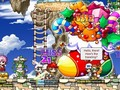 Hot_content_news-maplestory