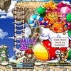 MapleStory