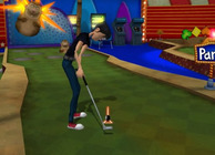 3D Ultra MiniGolf Adventures Image