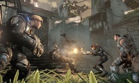 Article_list_gears_of_war_judgement_free_for_all