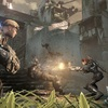 Gears of War: Judgment Screenshot - 1118464