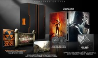 Article_list_call_of_duty_black_ops_ii_hardened_edition_ps3