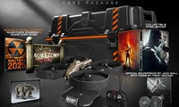 Article_list_call_of_duty_black_ops_ii_care_package_x360